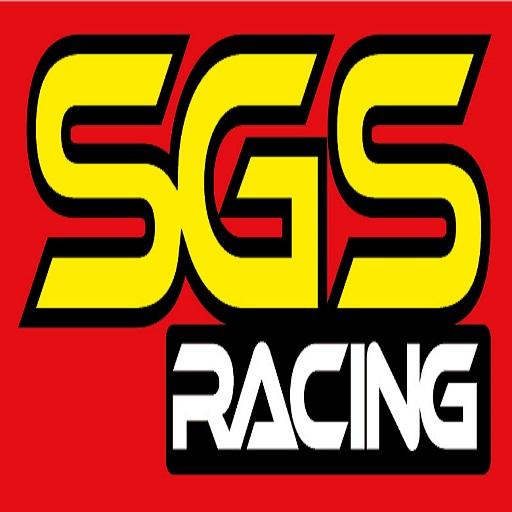 SGS Racing